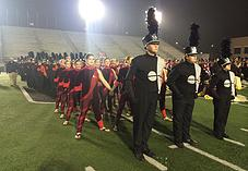 tiger_pride_band_picture_2.jpg