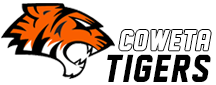 Coweta Tiger TV.png