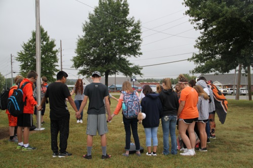 See you at the pole pic.JPG